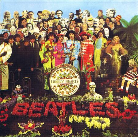 beatles_sgtpeppers