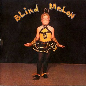 blind-melon-cd1-front