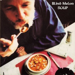 blind-melon-soup-front