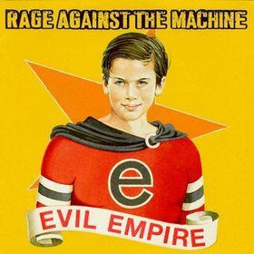 evil-empire-1996