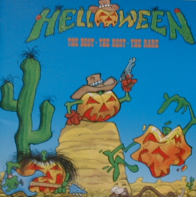 helloween-the-best-the-rest-the-rare-front