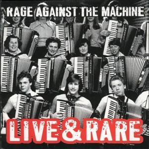 live-rare-1998
