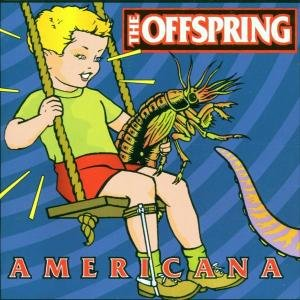 offspring-americana