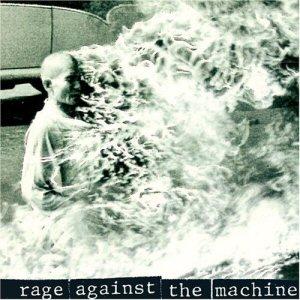 rage-against-the-machine-1992