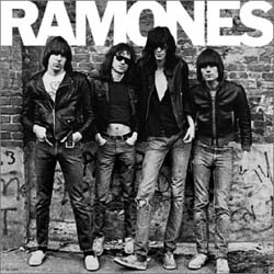 1976_-_Ramones_-_Ramones
