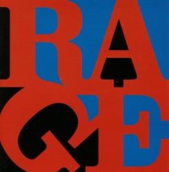 renegades-2000-247x250