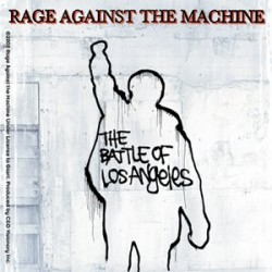 the-battle-of-los-angeles-1999-250x250