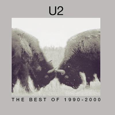 u2-the-best-of-1990-2000