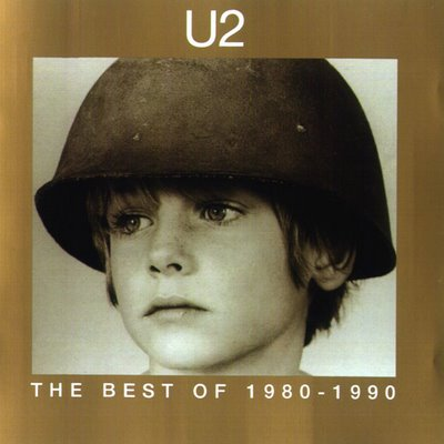 u2-the_best_of_1980_1990